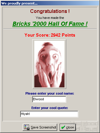 bricks200004.png