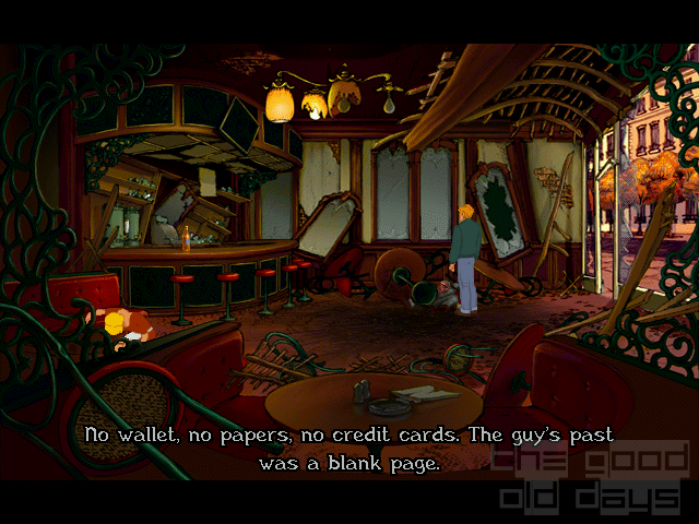 broken_sword05.png