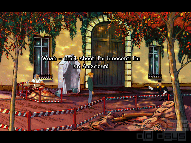 broken_sword06.png