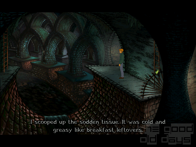 broken_sword09.png
