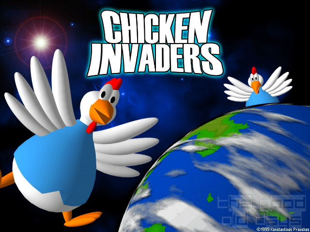 chickeninvaders01.png