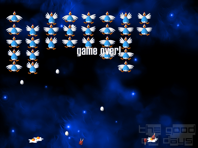chickeninvaders05.png