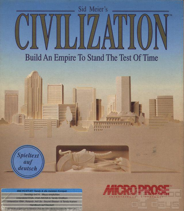 civilization_box.jpg