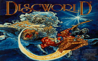 discworld01.png