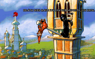 discworld24.png