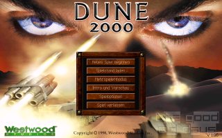 Dune2000_001.png