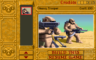 dune205.png