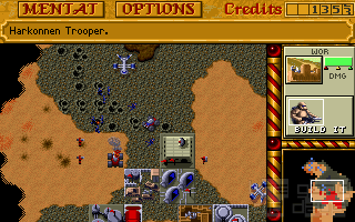 dune206.png