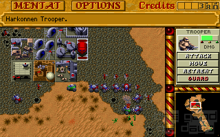 dune207.png