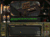 fallout054.png