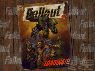 fallout012.png