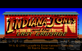indy256_000.png