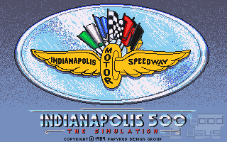 indy500_01.png