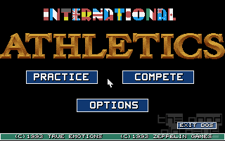 athletic01.png