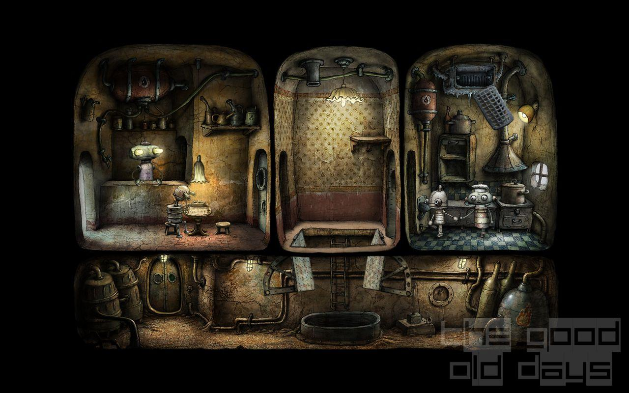 machinarium15.jpg
