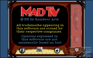 madtv01.png