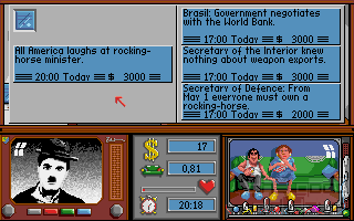 madtv06.png