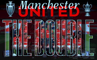 manchesterunitedthedouble01.png
