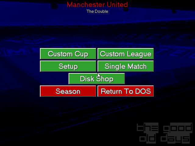 manchesterunitedthedouble03.png