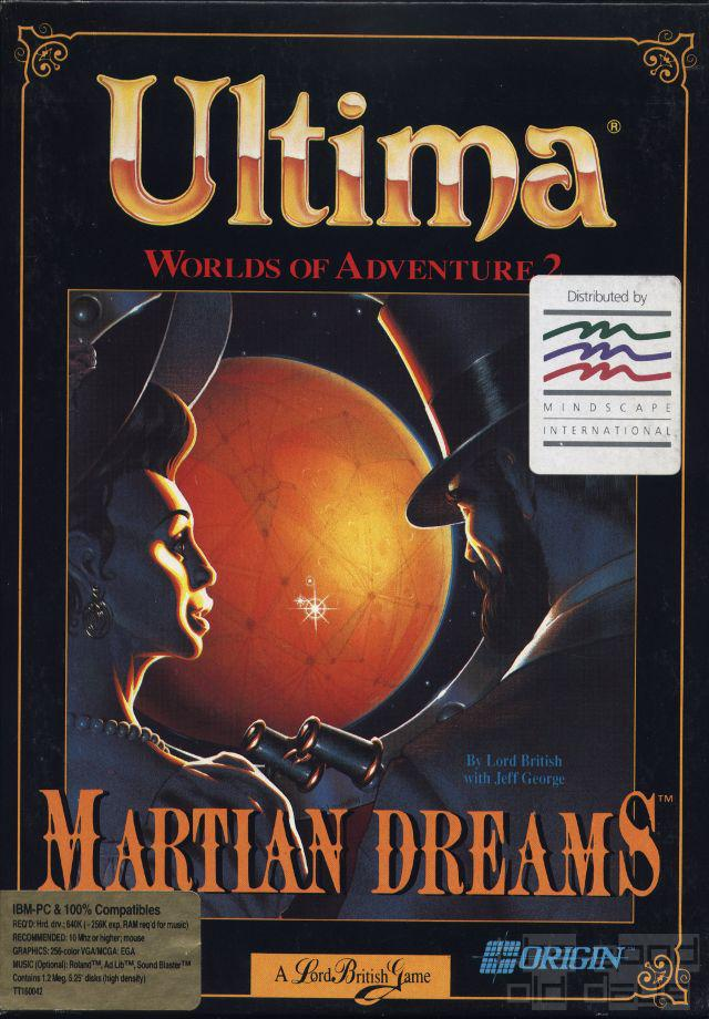 martian_dreams_box.jpg