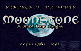 moonstone01.png