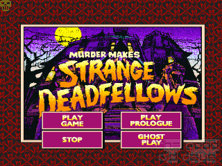 deadfellows01.png