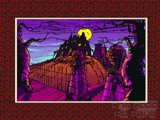 deadfellows02.png