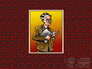 deadfellows03.png