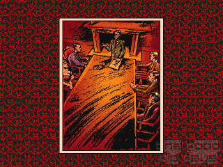 deadfellows04.png