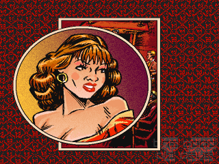 deadfellows05.png