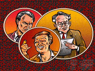 deadfellows06.png