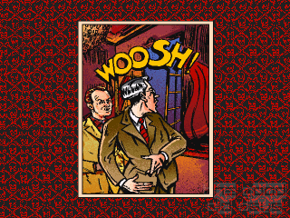 deadfellows07.png