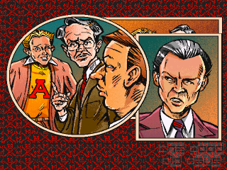 deadfellows08.png