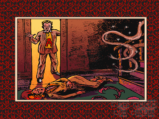deadfellows09.png