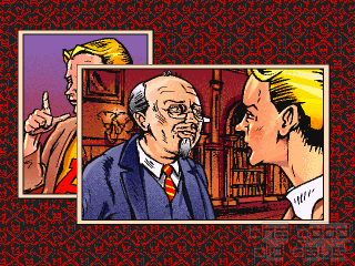 deadfellows10.png