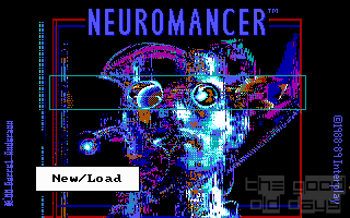 neuro_000.png