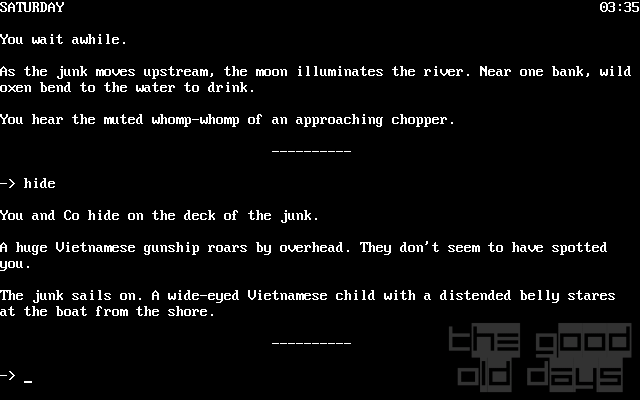 game_005.png