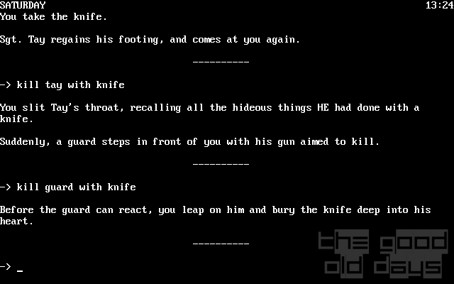 game_009.png