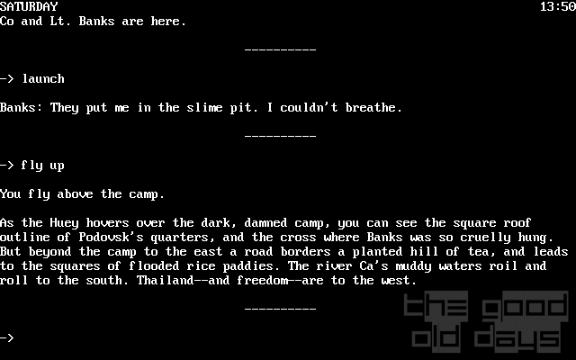 game_010.png