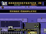 retro_city_rampage_058.png