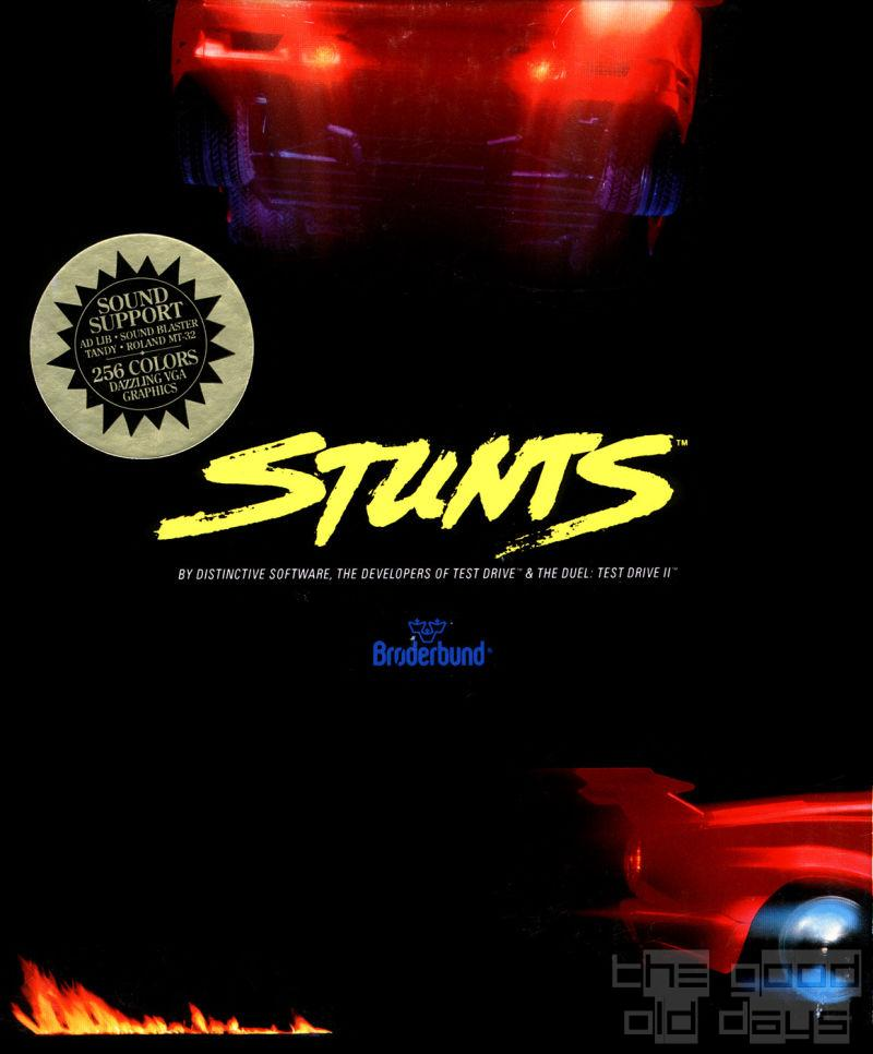 stunts-box.jpg