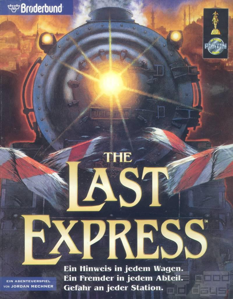 lastexpress-box.jpg