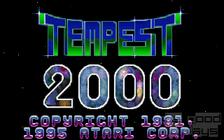 tempest_000.png