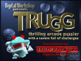 Trugg0.png