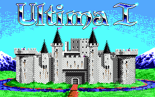 ultima01.png