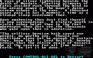 ultima06.png