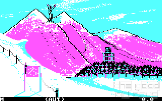 winter_005.png