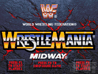 wwf01.png