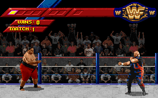 wwf02.png