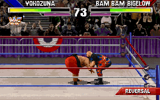 wwf04.png